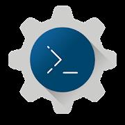 App AutoInput APK for Windows Phone
