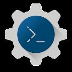 AutoInput 2.8.1b (79) (Armeabi)
