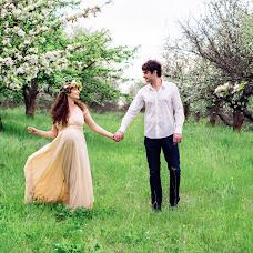 Wedding photographer Katerina Bronnikova (Katbronnikova). Photo of 19.08.2016