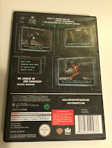 [VDS/ECH] WanShop Nintendo : SNES, GC, Wii M5cKIaJv7EocvNTli9YnuvnkvFfHyqe3NsP_wwMwjNrl0lrtGvObS0hcLr1jRmh2Pz3p=w161-h213-p-no