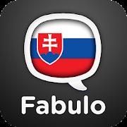 Learn Slovak - Fabulo