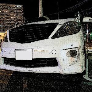 アルファード 20系 350Sのカスタム事例画像 YUKI  20改さんの2020年10月06日07:48の投稿