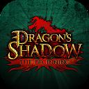 戦略カードゲームTCG ドラゴンズシャドウ ザ・ビギニング
