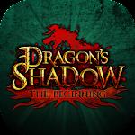 戦略カードゲームTCG ドラゴンズシャドウ ザ・ビギニング Icon