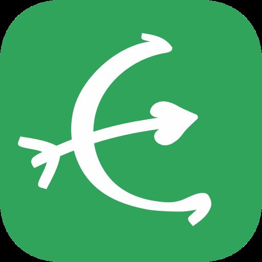 ELITESINGLES – Online Dating 遊戲 App LOGO-硬是要APP