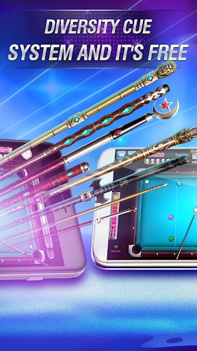 Pool 3D Billiard Pro ZingPlay  screenshots 7