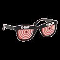 X-Ray Vision Prank icon
