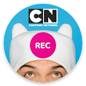 CN Sayin' - Cartoon Network