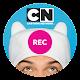 CN Sayin' - Cartoon Network (app)