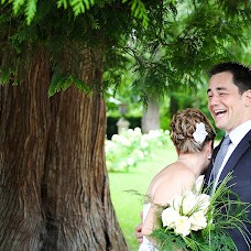 Wedding photographer Yvonne Richau (richau). Photo of 06.01.2014