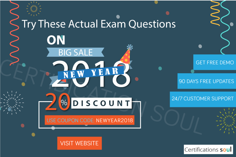 Mcp inf 204x exam questions final exam material importance of inf 204x exam questions fandeluxe Choice Image