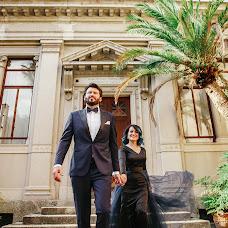 Wedding photographer Masha Stolyarskaya (Debauche2u). Photo of 07.02.2018