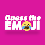 Guess The Emoji 8.38g
