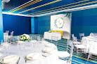 Фото №1 зала Банкетный зал «Лира»