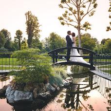Wedding photographer Stefano Pedrelli (pedrelli). Photo of 13.10.2016