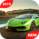 Download Lamborghini - Car Wallpapers For PC Windows and Mac