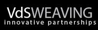 Punch Powertrain Solar Team <br><br>Suppliers VDS Weaving