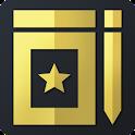 ДМБ Дневник icon