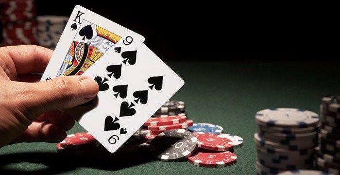 Casino Online Đổi Thưởng – Loại Hình Giải Trí Siêu Hấp Dẫn