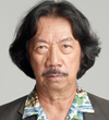 สมชาย ศักดิกุล