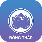 Dong Thap Guide