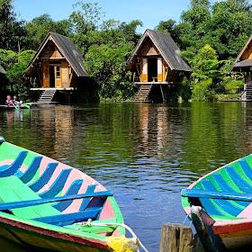 L2191-Dusun Bambu (gpii) (px) alamy.jpg