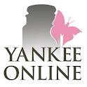 yankee-online