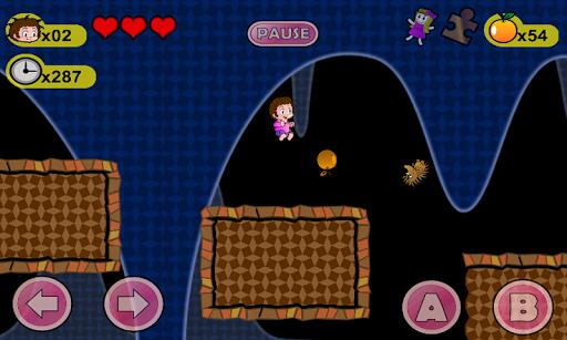 Sofia World  {cheat|hack|gameplay|apk mod|resources generator} 3