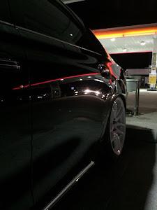 マークX GRX130系 250G リラックスセレクションブラックリミテッドのカスタム事例画像 ゆうたさんの2018年07月08日08:54の投稿