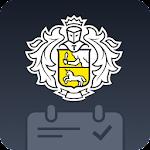 Тинькофф Бухгалтерия Icon