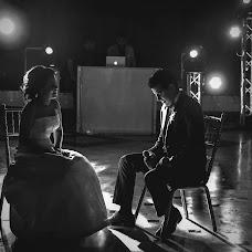 Wedding photographer Isabel Torres (IsabelTorres). Photo of 15.07.2017