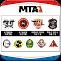 MTA양지체육관 icon