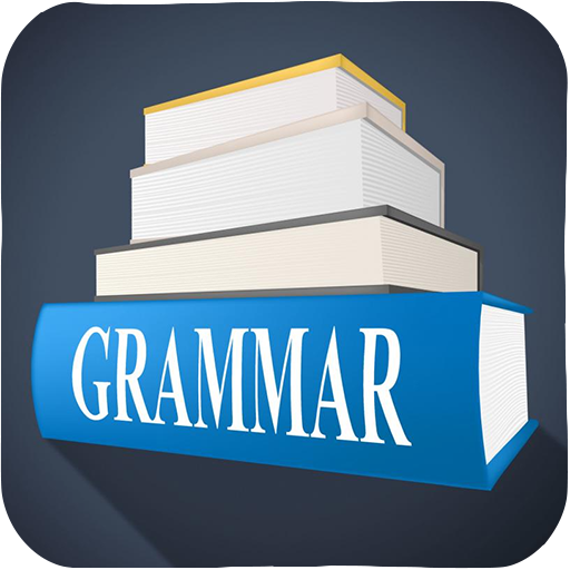 69+ English Grammar In Use English Apk - English Grammar Use Test