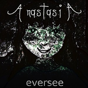 Cover Art for song Eversee