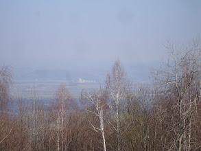 Photo: nuklearna elektrana Krško (zumirano)