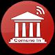 ComuneIn Camposano (app)