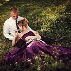 Wedding photographer Egor Konabevcev (EGORKOphoto). Photo of 23.06.2016