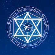 Daily Horoscope Tarot card Reading