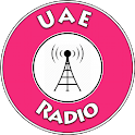 UAE United Arab Emirates Radio icon