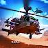 Nida Harb 3: Alliance Empire   MMO Nuclear War
