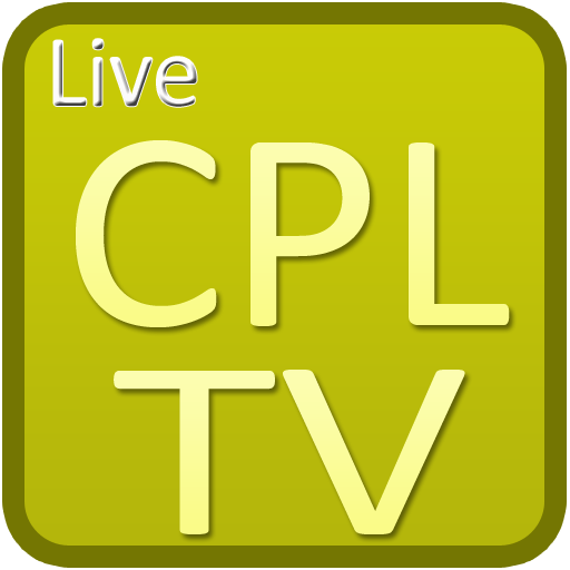 Live CPL TV
