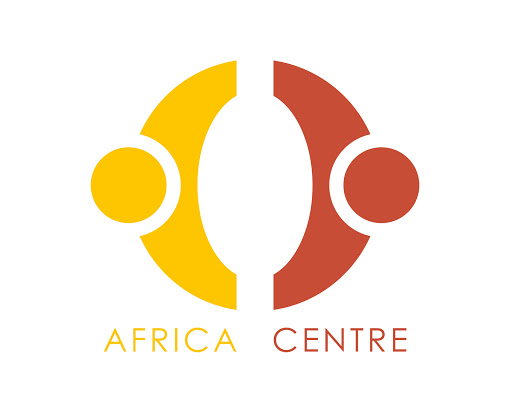 Africa Center