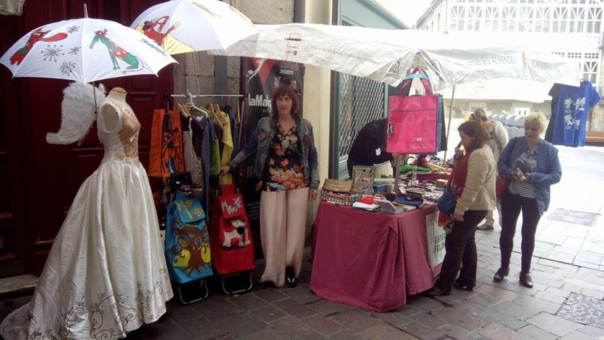 "Esperanza Felina en ""El Mercado de La Almendra"" en Vitoria - Página 24 M5oOfJoiVJlTCKMSyp2PchlB4Nynlk2BilWmKJn2k9s=w1236-h695-no"