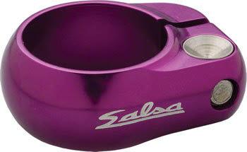 Salsa Lip Lock Seat Collar alternate image 36