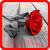 Love Poems file APK Free for PC, smart TV Download