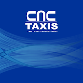 CNC Taxis (Medway)