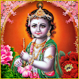 Nepali Bhajans of Sri Krishna Videos icon