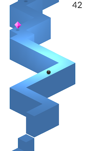 ZigZag screenshot 4