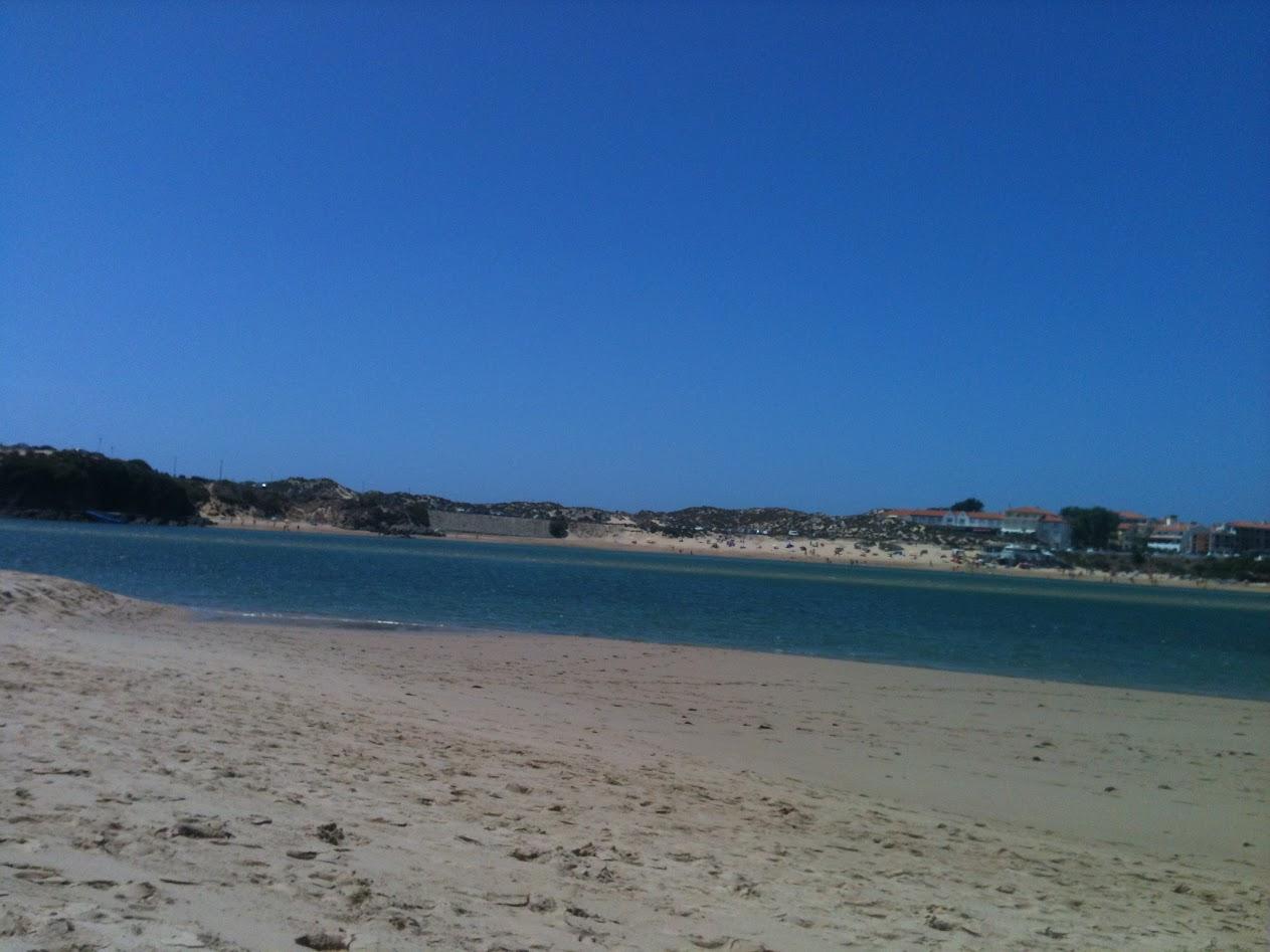 Costa Vicentina, as férias e 1750km X 2 M5r-ZaZT_ed4CefT1AfOejyUmjsTGThnUC6vVwPtcC8=w1263-h947-no