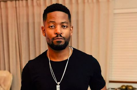 Twitter finally gets the 411 behind Prince Kaybee & all those